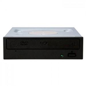 Blu-ray ROM